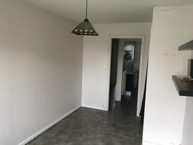 Vente Appartement 2 pièces 37m² Issoire (63500) - photo