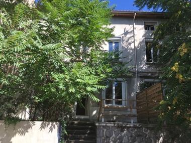 Vente Maison 5 pièces 174m² Saint-Étienne (42000) - photo