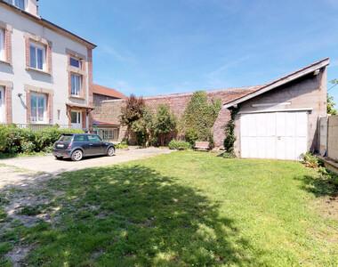 Vente Maison 10 pièces 302m² Firminy (42700) - photo