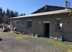 Vente Maison 112m² Saint-Jeures (43200) - Photo 2