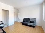 Location Appartement 1 pièce 25m² Saint-Étienne (42100) - Photo 3