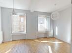 Location Appartement 4 pièces 80m² Usson-en-Forez (42550) - Photo 1