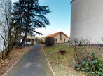 Location Appartement 4 pièces 79m² Le Puy-en-Velay (43000) - Photo 20