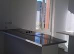 Location Appartement 2 pièces 30m² Saint-Étienne (42000) - Photo 8