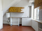 Vente Appartement 2 pièces 40m² Annonay (07100) - Photo 2
