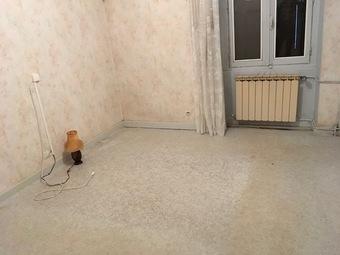 Location Appartement 3 pièces 60m² Le Chambon-Feugerolles (42500) - photo