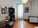 Vente Appartement 4 pièces 103m² Saint-Étienne (42000) - Photo 3