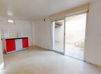 Vente Maison 3 pièces 150m² Issoire (63500) - Photo 1