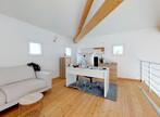 Vente Maison 7 pièces 270m² Lapte (43200) - Photo 11
