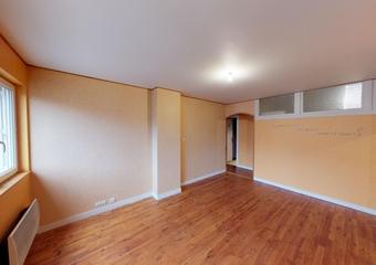 Location Appartement 3 pièces 66m² Dunières (43220) - photo