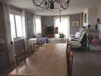 Vente Maison 8 pièces 195m² Saint-Maurice-de-Lignon (43200) - photo