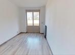 Location Appartement 3 pièces 84m² Boën (42130) - Photo 3