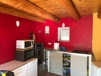 Vente Maison 6 pièces 115m² Langeac (43300) - Photo 4