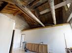 Vente Maison 9 pièces 120m² Le Chambon-sur-Lignon (43400) - Photo 9