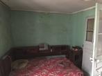 Vente Maison 3 pièces 60m² Brioude (43100) - Photo 7