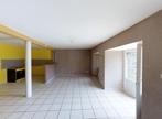 Vente Maison 6 pièces 145m² Bains (43370) - Photo 3