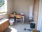Location Appartement 3 pièces 70m² Saint-Étienne (42000) - Photo 3