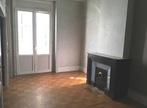 Vente Maison 8 pièces 210m² Le Chambon-Feugerolles (42500) - Photo 4