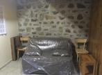 Vente Maison 4 pièces La Chaise-Dieu (43160) - Photo 5
