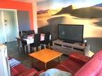 Vente Appartement 4 pièces 80m² Fraisses (42490) - Photo 1