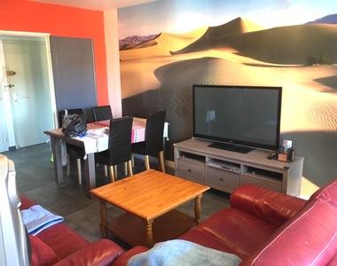 Vente Appartement 4 pièces 80m² Fraisses (42490) - photo
