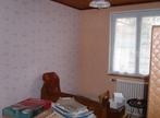 Location Appartement 3 pièces 51m² Fay-sur-Lignon (43430) - Photo 6