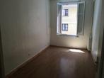 Location Appartement 6 pièces 106m² Saint-Étienne (42100) - Photo 21