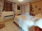 Vente Maison 4 pièces 100m² Arlanc (63220) - Photo 5