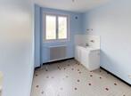 Location Appartement 2 pièces 60m² Craponne-sur-Arzon (43500) - Photo 2