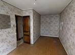 Vente Maison 3 pièces 88m² Dunières (43220) - Photo 2