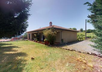 Vente Maison 7 pièces 190m² Coubon (43700) - Photo 1
