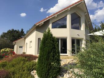 Vente Maison 6 pièces 160m² Grazac (43200) - photo