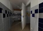 Vente Maison 1 pièce 240m² Annonay (07100) - Photo 6