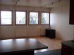 Location Appartement 2 pièces 56m² Saint-Étienne (42000) - Photo 2