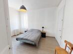 Vente Maison 10 pièces 302m² Firminy (42700) - Photo 5