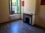 Location Appartement 2 pièces 51m² Saint-Étienne (42100) - Photo 3