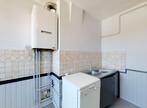 Vente Appartement 5 pièces 86m² Langeac (43300) - Photo 7