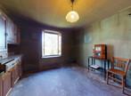 Vente Maison 4 pièces 86m² Craponne-sur-Arzon (43500) - Photo 5