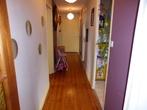 Location Appartement 4 pièces 77m² Dunières (43220) - Photo 4