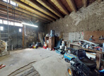 Vente Maison Arlanc (63220) - Photo 6