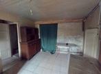 Vente Maison 75m² Riotord (43220) - Photo 1