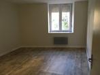 Location Appartement 2 pièces 40m² Saint-Didier-en-Velay (43140) - Photo 5