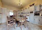 Vente Maison 8 pièces 340m² Issoire (63500) - Photo 3