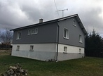 Vente Maison 95m² Sauvain (42990) - Photo 1