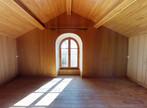 Vente Maison 7 pièces 155m² Craponne-sur-Arzon (43500) - Photo 12