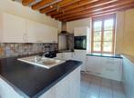 Vente Maison 140m² Saint-Julien-Chapteuil (43260) - Photo 4