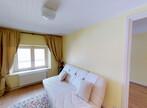 Vente Appartement 3 pièces 81m² Ambert (63600) - Photo 3
