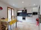 Vente Maison 5 pièces 145m² Issoire (63500) - Photo 4