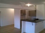 Location Appartement 4 pièces 78m² Saint-Maurice-de-Lignon (43200) - Photo 4