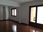 Location Appartement 5 pièces 110m² Dunières (43220) - Photo 1